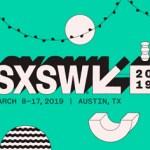 Abierto el plazo para acudir a SXSW Interactive 2019 con ICEX