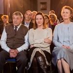 'Sally4Ever' – estreno 12 de noviembre en HBO España