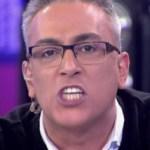 """Mediaset España recurrirá por """"injusta, desproporcionada y arbitraria la multa"""" la multa de 1 millón de euros a 'Sálvame Diario'"""