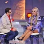 Telecinco lidera la audiencia de 2013 por una sola décima