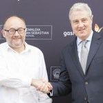 Gas Natural Fenosa renueva su compromiso con el Festival de San Sebastián