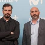La IV edición de CIMA Mentoring acogerá una masterclass de los hermanos Sánchez-Cabezudo