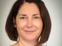 Sarah Fell, nueva responsable de producciones originales infantiles de Turner para la zona EMEA