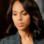 Las nuevas temporadas de 'Scandal' y 'Anatomía de Grey' llegan a FOX Life en VOS