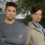 'Secretos y mentiras' – estreno 12 de agosto en Telecinco