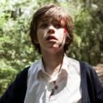 'Secuestro' – estreno en cines 19 de agosto