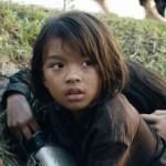 'Se lo llevaron: recuerdos de una niña de Camboya' – estreno 15 de septiembre en Netflix