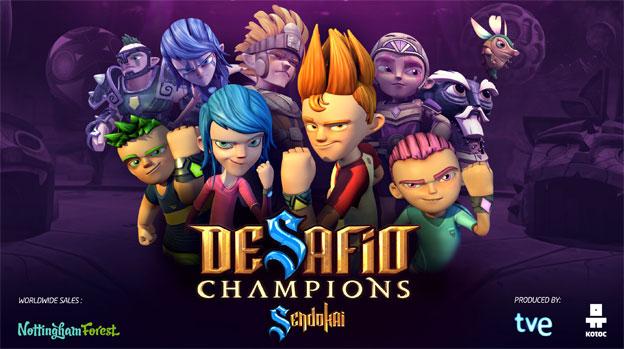 Sendokai-Champions-d