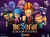 Turner se hace con los derechos de 'Desafío Champions Sendokai' y 'Jokebox' para Latinoamérica