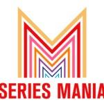 Abierto el plazo para enviar proyectos de serie de ficción a Series Mania 2019