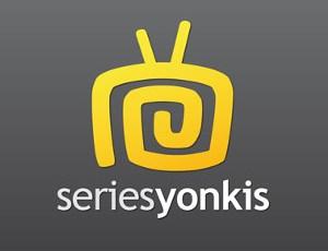 La jueza absuelve a los administradores de 'Seriesyonkis' de un delito contra la propiedad intelectual y EGEDA anuncia recurso