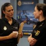 'Servir y proteger' continuará con nuevos episodios en La 1