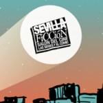 La I Edición de Sevilla Ficción dedicada al Salón del Cine, las Series y el Cómic contará con la colaboración de ClústerA