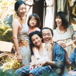 'Un asunto de familia' – estreno en cines 21 de diciembre