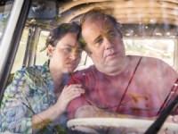 'Siempre juntos (Benzinho)' – estreno en cines 3 de agosto