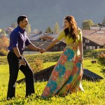 'Simmba' – estreno en cines 28 de diciembre