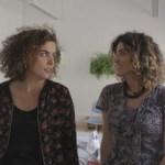 Mariona Guiu y Ariadna Relea lanzan una campaña de crowdfunding para finalizar el documental 'Singled [Out]'