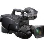 Sony entrega equipamiento a RTVE para la producción de programas en Alta Definición