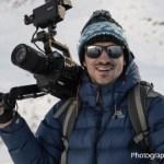 Sony presenta un concurso exclusivo para creadores de documentales para conseguir su último camcorder 4K