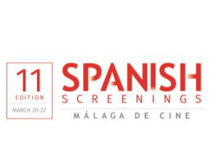 spanis-screenings-malaga-2017