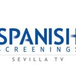 Sevilla acogerá la primera edición de los Spanish Screenings de FAPAE dedicados a la ficción televisiva