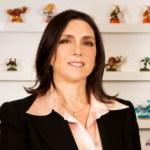 La productora Stacey Sher copresidirá Activision Blizzard Studios