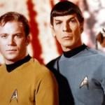 La nueva serie de 'Star Trek' se verá en Netflix en todo el mundo