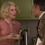'Suburbicon' – estreno en cines 8 de diciembre
