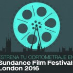 Sundance Channel abre la convocatoria de su concurso Sundance Channel Shorts 2016