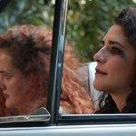 'Superlike: millennials en el chasis emocional' – estreno en Infomix