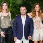Comienza la producción de 'Supervivientes 2017' en Telecinco