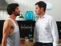 La producción chilena 'Swing', ópera prima de Lucho Smok, abrirá el 44º Festival de Huelva