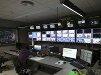 TV de Galicia reforma el control central y los estudios de producción