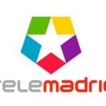 Telemadrid abre una bolsa de empleo