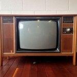 La TV de Pago cerró 2018 con 6,8 millones de abonados en España