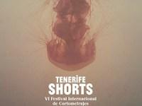 Cinco cortos canarios abrirán la VI edición de Tenerife Shorts