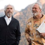 Ramji Natarajan, James Costos y Terry Gilliam, nuevos embajadores de Spain Film Commission