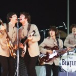'The Beatles: Eight Days a Week' – estreno en cines 15 de septiembre