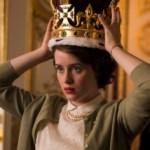 Netflix supera todas las previsiones en 2016 y sigue su apuesta por la inversión local