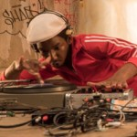 'The Get Down' vuelve a Netflix en abril