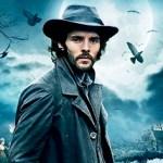 Filmin estrena en España la serie de BBC 'The Living and the Dead'