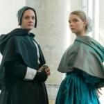 Filmin adquiere la serie británica 'The Miniaturist'