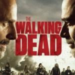 'The Walking Dead' regresará a FOX a finales de octubre con su octava temporada