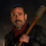 La sexta temporada de 'The Walking Dead' se convierte en la más vista de la serie en FOX España