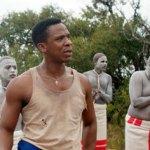 El drama sudafricano 'The Wound' gana la Luna de València al mejor largometraje en la 32ª edición de Cinema Jove