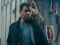 'The Equalizer 2' – estreno en cines 10 de agosto