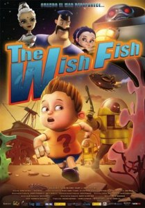 The-wish-fish