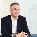 Los responsables de BBC Studios y AMC Networks ofrecerán sendas conferencias en MIPCOM 2018