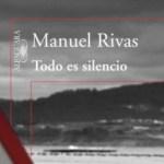 El escritor Manuel Rivas, Globomedia y Ficción Producciones se unen para la serie 'Oeste'