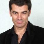 'Amar es para siempre' incorpora 14 actores de renombre para su cuarta temporada